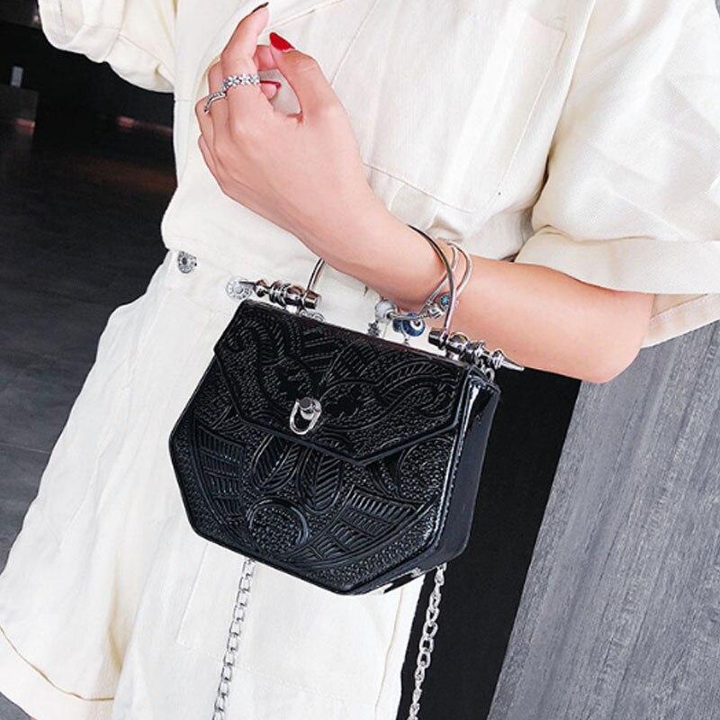 bolsa feminina mini saco de telefone
