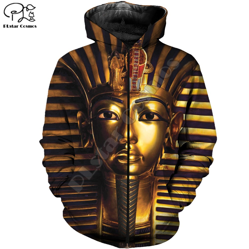3d-printed-pharaoh-face-clothes-yatr0805-zipped-hoodie