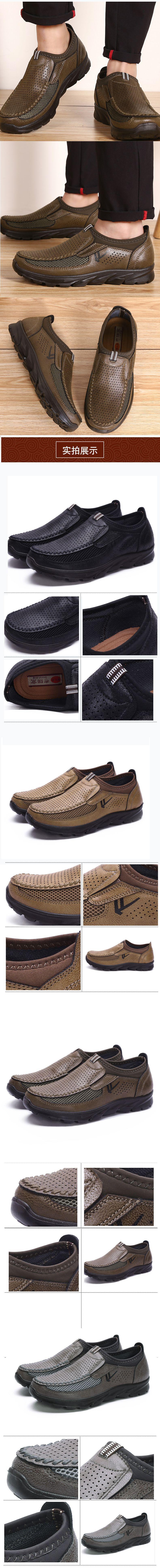 marca luxo venda quente moda 219