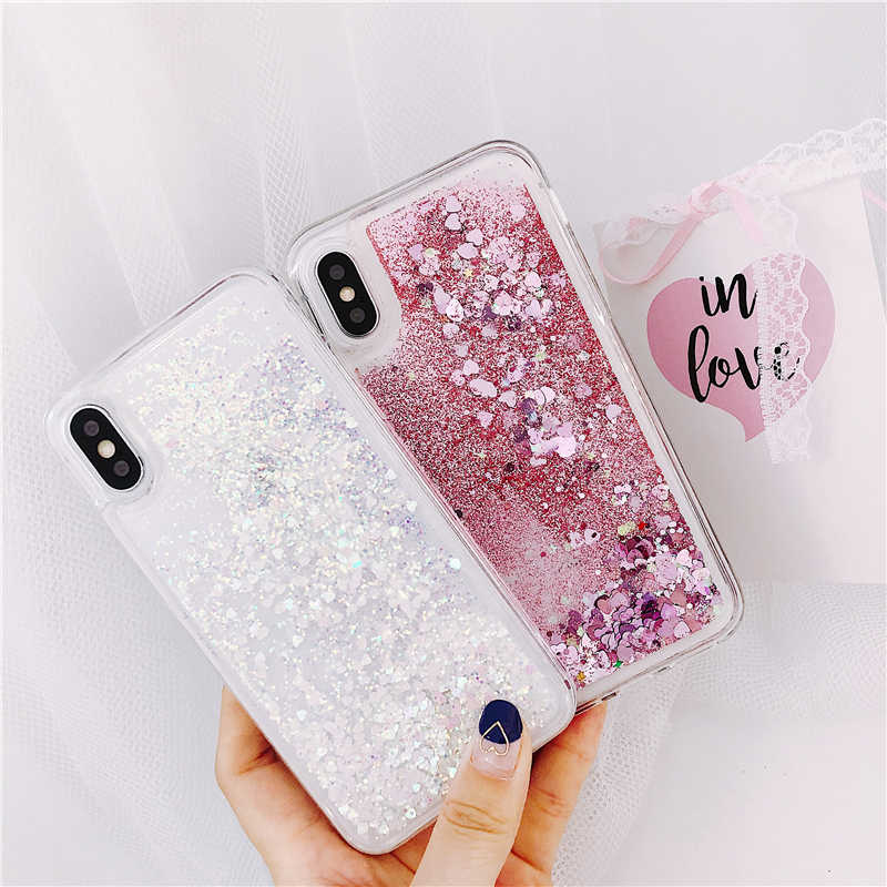 Funda de teléfono blanda y bonita para iPhone 6, 6S, 7, 8 y 78 Plus, funda de iPhone para XXS, XR, XS, MAX