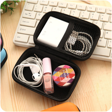 Travel Carry Cable Organizer System Kit Case USB Data Cable Earphone Wire Pen Power Bank Storage Bags Digital Gadget Devices Box cable organizer system kit case usb data cable earphone wire pen power bank storage bags digital gadget devices travel