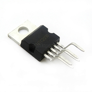 10pcs/lot UTC2030 TO220-5 UTC2030A TO-220 2030A TO220 In Stock - discount item  8% OFF Active Components