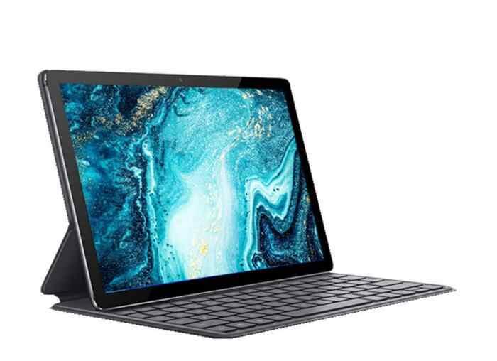 Ноутбук планшет ПК два в одном 2 1 12 дюймов Android 4G телефонный звонок планшетный gps