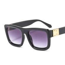 JH8116 Vintage fashion sunglasses Women Luxury design glasses classics UV400 Men Sun Glasses lentes de sol hombre/mujer