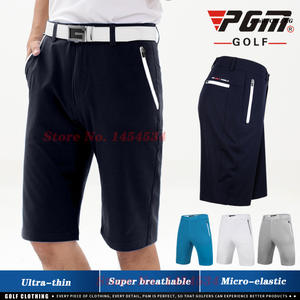 Tennis Clothing Shorts-Side Spring Stretch Summer Men Dry Comfortable Casual New