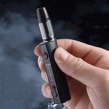Kit de iniciación para cigarrillo electrónico justfog q16, nuevo Kit de bolígrafo para vapeo con claromizador Q16