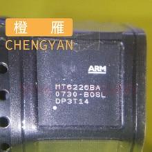 CHENGYAN MT6226BA MT6226MA MT6230AT MT6235BA A MT6235BA E MT6235BA H