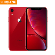 6 colors Used Unlocked Original Apple iPhone XR | 6.1