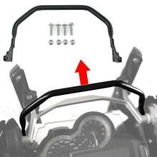 Pour BMW R1250GS ADV LC R1250 GS R1200GS R1200 R 1250 aventure 2019 2020 moto téléphone Mobile Support de Navigation 12MM