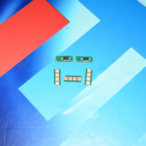 Image 4 - Yeni toner çip için Pantum P2500W P2505 M6200 M6500 M6505 M6600 M6607 PC 210 PC 211E PC 210E PC 211 toner çip