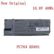 Новая Оригинальная сменная литий ионная батарея для ноутбука