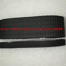 Новый зум-объектив для Nikon 24-85 мм 24-85 мм f/2,8-4D AF Zoom-Nikkor Grip резиновая кольцевая запасная часть (gen 1)