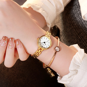 Ladies Bracelet Fashion Women