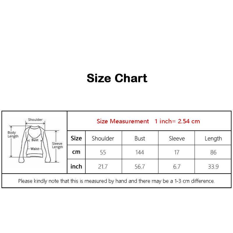 2020 สไตล์เกาหลีสไตล์ผู้หญิงฤดูร้อนสไตล์ด้านบนของแข็งสีขาวเสื้อ Draped Design Plus ขนาดลำลอง Blusas ผู้หญิงเสื้อ 6042