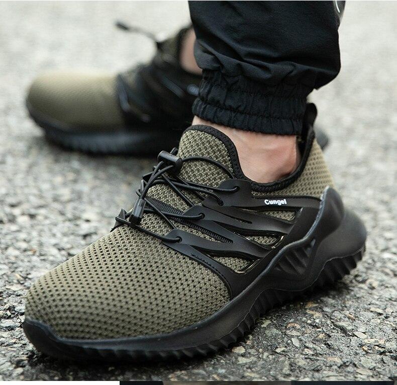 20190813劳保鞋鞋子描述_19
