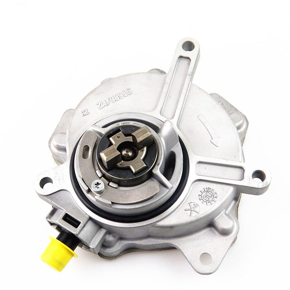 SCJYRXS Motor Vakuum Pumpe 2,0 L FSI TFSI Für Passat B6 MK5 Eos A3 A4 TT 06D145 100 H 06D 145 100 H 06D 145 100 H