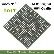 DC:2017+ 215-0752007 215 0752007 100% new original BGA chipset for laptop free shipping with full tracking message