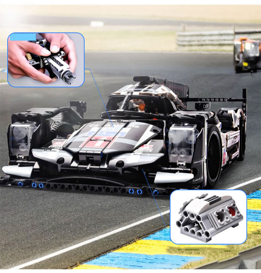 LEGO-RACING-CAR_11