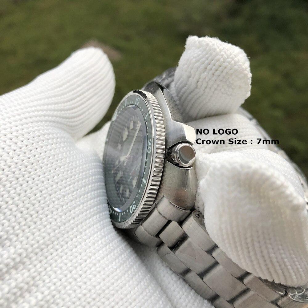 marca superior luxo 200m resistência à água