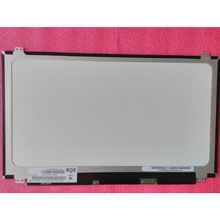 Laptop LCD Screen NT156WHM-N32 V 8,0 15,6 WXGA HD 1366X768 LED 30 Pins Grade A + + + Display Matrix Ersatz