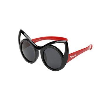 Cute Cat Sunglasses  2