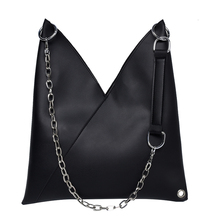 Women Handbag Leisure Soft Leather Bucket Bags For Women Bags Lady Shoulder Messenger Bag Female Travel Handbags Women Handbag