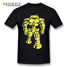 Big Bang Theory T Shirt Sheldon Bot T-Shirt Cute 6xl Tee Shirt Beach Print Short-Sleeve Men 100 Percent Cotton Tshirt 4XL цена
