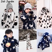 kids down jacket boys coats winter lama tiny cottons duck down toddler winter coat brand children snowsuit praia infantil