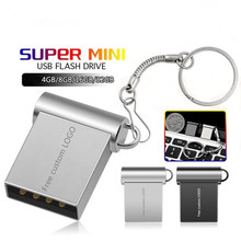 mini usb flash drive 32GB 64GB pendrive 128GB flash memory stick 16GB 8GB pen drive metal cle usb u stick 4GB usb 2.0 High speed suntrsi pen drive 8gb 16gb 32gb usb flash drive waterproof usb stick 64gb 128gb pendrive usb 3 0 key ring usb flash high speed