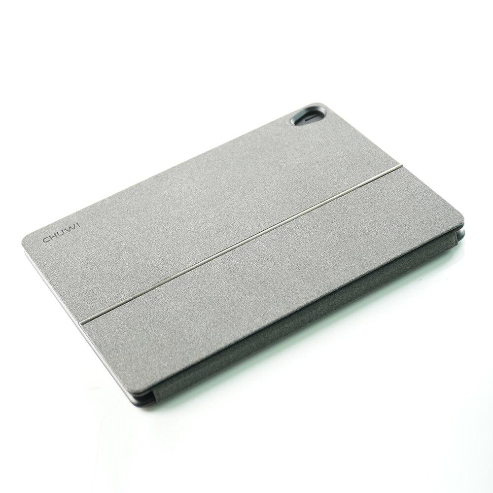 Teclados Tablet