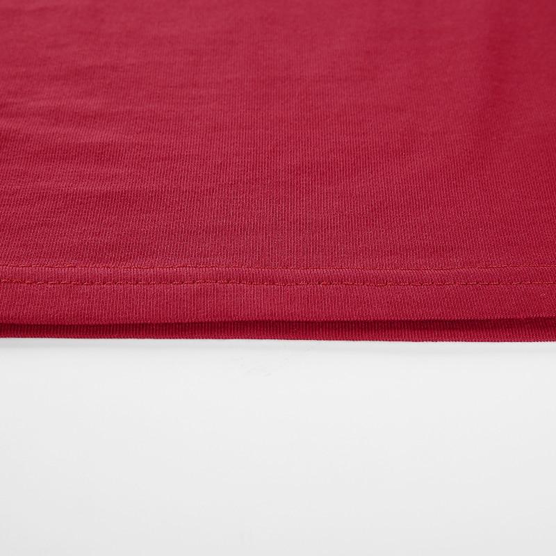 T0723W06红色实拍图 (7)