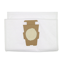 Free Post New Fit For Kirby Universal Bag suitable for Kirby Universal Hepa Cloth Microfiber Dust Bags cheap BPfire Dust bag for Kirby Vacuum Cleaner Parts