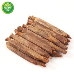 Korean Red Ginseng Korean Ginseng Red Ginseng Root For 10 Years.Radix Ginseng Rubra Relieve Fatigue