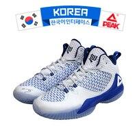 ذروة حذاء كرة السلة لو وليامز ستريت ماستر 45 48 حجم كبير في الهواء الطلق نونسليب تنفس السلامة انتعاش كرة السلة أحذية رياضية-في أحذية كرة السلة من الرياضة والترفيه على