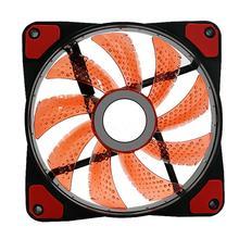 Intel CPU Kühlkörper Fan Prozessor Kühler Kühlung Kühler Fan LGA 775 115X AM2 AM3 AM4 FM1 FM2 1366