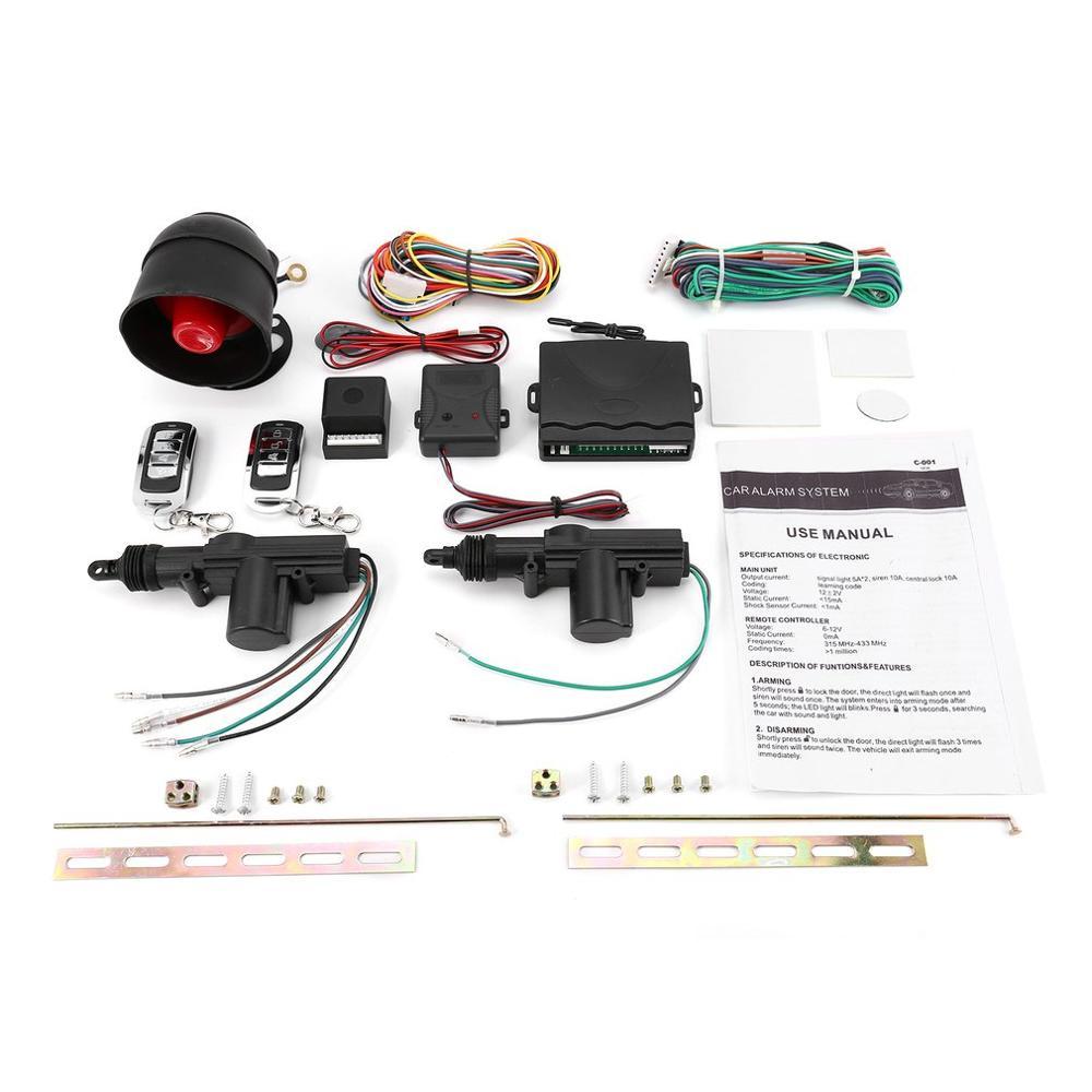 Seguridad hogar con cartel disuasorio alarma conecta Pack 3 carteles r/ígidos instalaciones protegidas alarmaszoom en color negro vigilancia hogares sin cuota