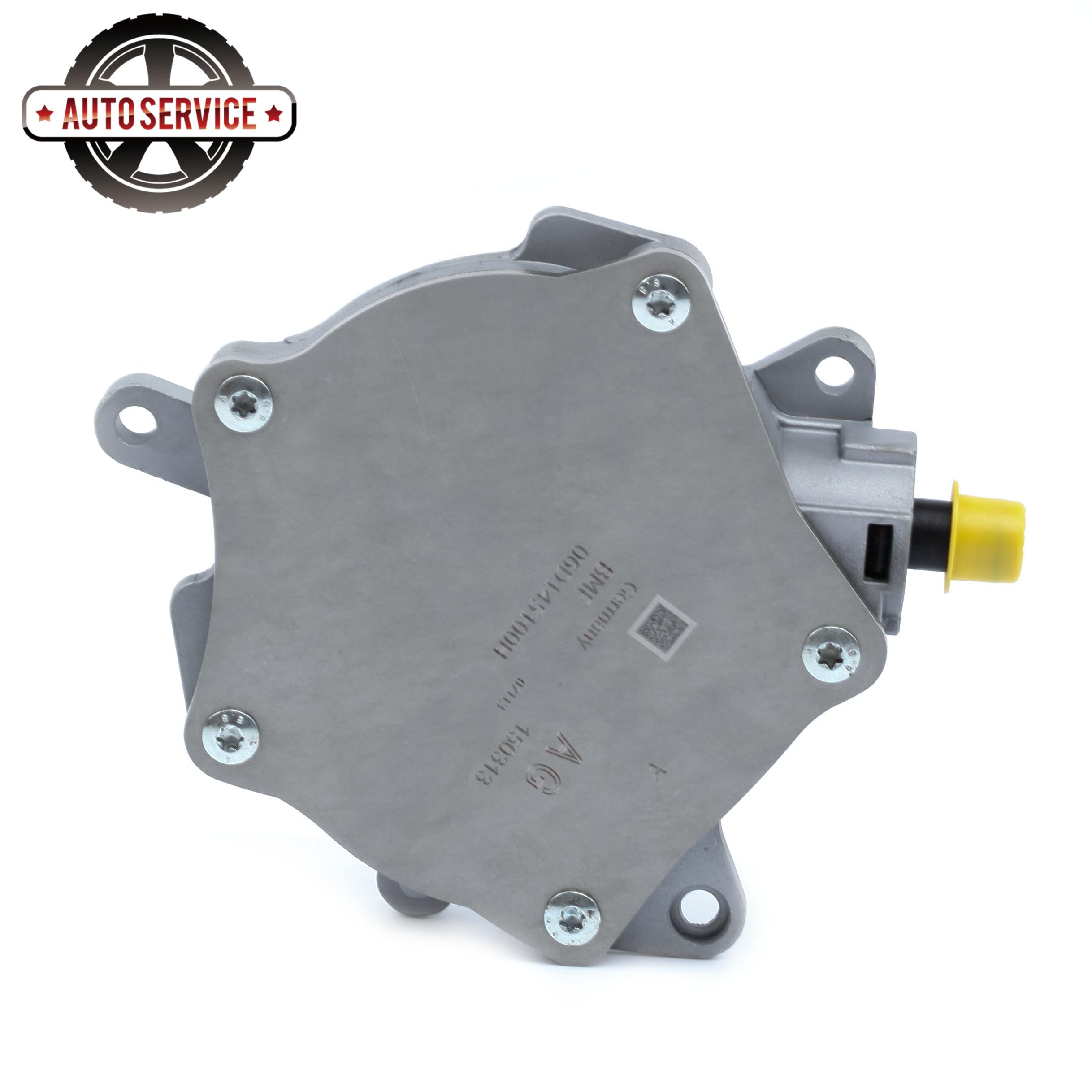 Brake System Pack of 5 FMSI Automotive Hardware F3039 Metric Brake ...