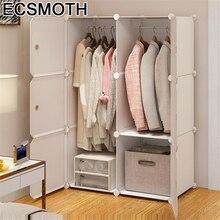 Armoire Rangement Almacenamiento Dresser For Armario Ropero Bedroom Furniture Mueble De Dormitorio Closet Cabinet Wardrobe