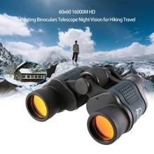 APEXEL HD NEW 10000M High Clarity Binoculars Powerful Military Binocular For Night Vision Outdoor Hunting Telescope Low Light