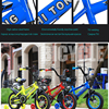 Selfree New Children Bike 12/14/16/18 Inch Kid Bicycle Boy And Girl Bike 3-12 Years Old Riding Children Bicycle Gifts 4