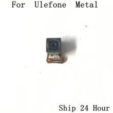 Ulefone Metal używany aparat z tyłu tylna kamera 13 0MP moduł do naprawy metalu Ulefone naprawa wymiana części darmowa wysyłka tanie tanio ebuydoor