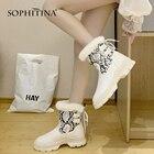 SOPHITINA Special De...