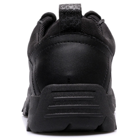 2019 New Men's Shoes,