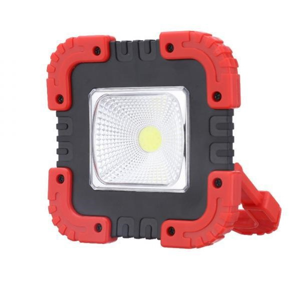Solar Lighting Portable Lantern Light Power Equivalent With 80 Watt