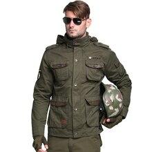 Новинка, мотоциклетная куртка, хлопковая мотоциклетная куртка, Осень-зима, гоночная мотоциклетная куртка для мотокросса, куртка для езды, мужская куртка с капюшоном