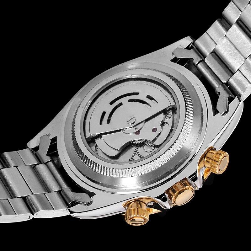 China-manufacturer-Jaragar-hot-sale-watch-OEM (5)