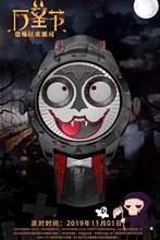Часы Джокер дизайн автоматические мужские механические дизельные