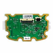 Toetsenbord Pcb (Numerieke) Vervanging Voor Symbol MC65 MC659B