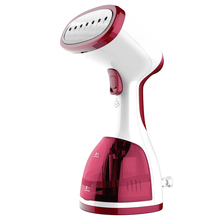 New Garment Steamers Clothes Mini Steam Iron Handheld dry Cl