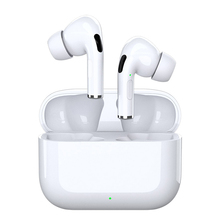 Original TWS Airs Pro 3 Blutooth Earphones Hifi Sounds Wireless Sport Headset Stereo earbuds Headphones For IOS Android Phone